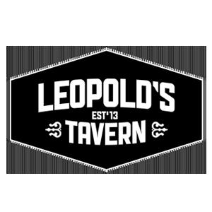 Leopold's Tavern